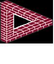 Landmark Brickwork